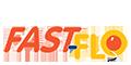 Fast-Flo