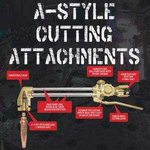 a-style-cutting-attachments