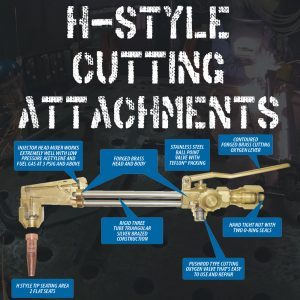 h-style-cutting-attachments