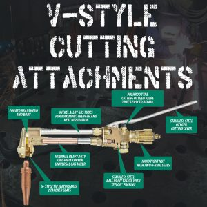 v-style-cutting-attachments