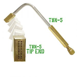 twn-5-tip-end