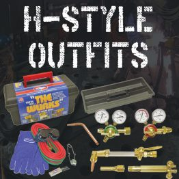 H-Style Outfits