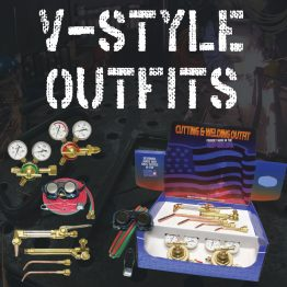 V-Style Outfits