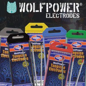 wolfpower-tungsten-electrodes