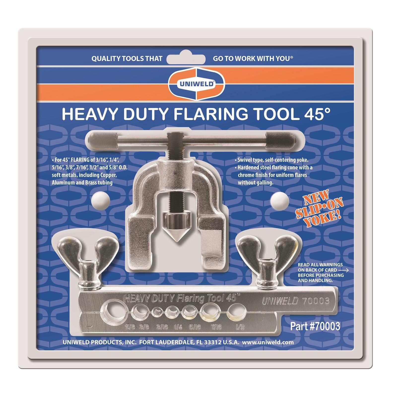 4Runner 1GRFE Tundra Tacoma ITM Engine Components 09-11602 Cylinder Head Gasket Set for 2003-2009 Toyota 4.0L V6