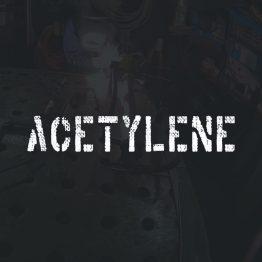 Acetylene Cutting Tips