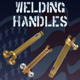 Welding Handles