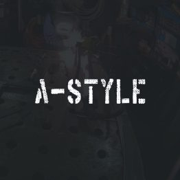 A-Style Tips