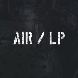 Air / LP