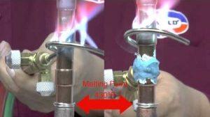 Cool Blue™ Heat Sink Paste
