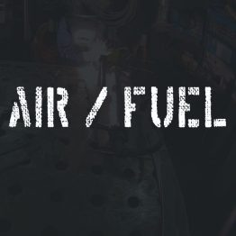 Air Fuel