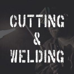 Cutting & Welding